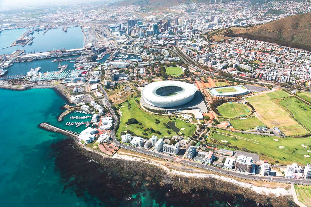 11 best things to do in Cape Town