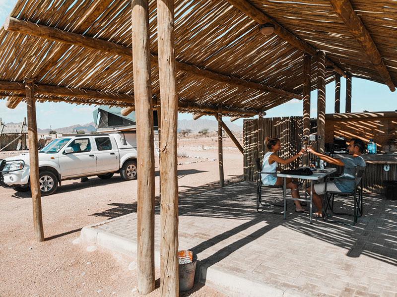 Namibie-sossusvlei-campsite