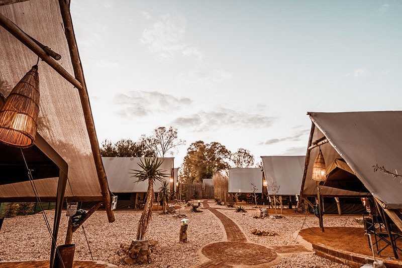 Namibia-campsites-urban-c
