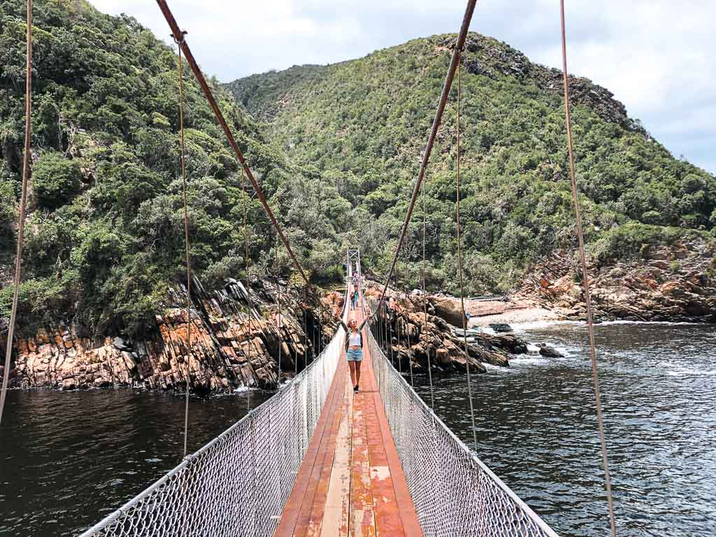 12 awesome experiences in South Africa