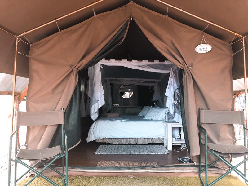 Campingoverlandtour_africa