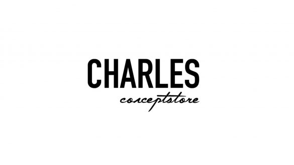 chases concept store logo