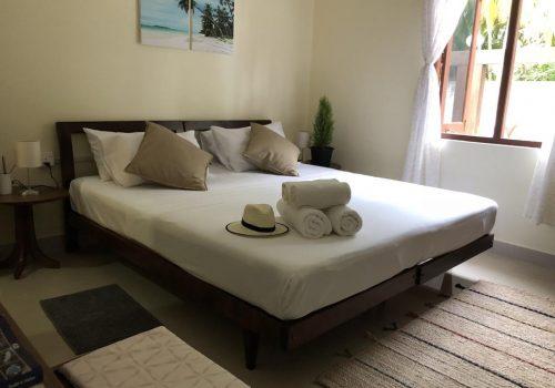 Ari villa Mathiveri