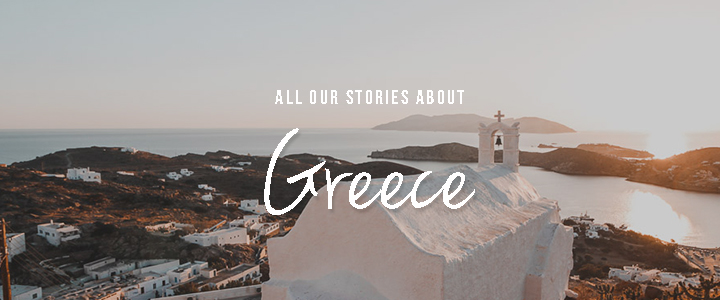 All stories about greece