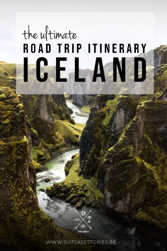 iceland-ultimate-itinerary-roadtrip