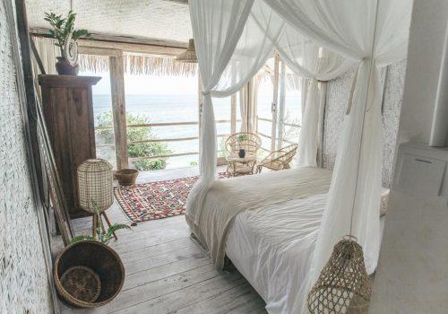 Dreamsea Bali