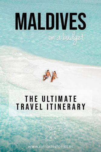 Maldivesonabudget-theultimatetravelitinerary