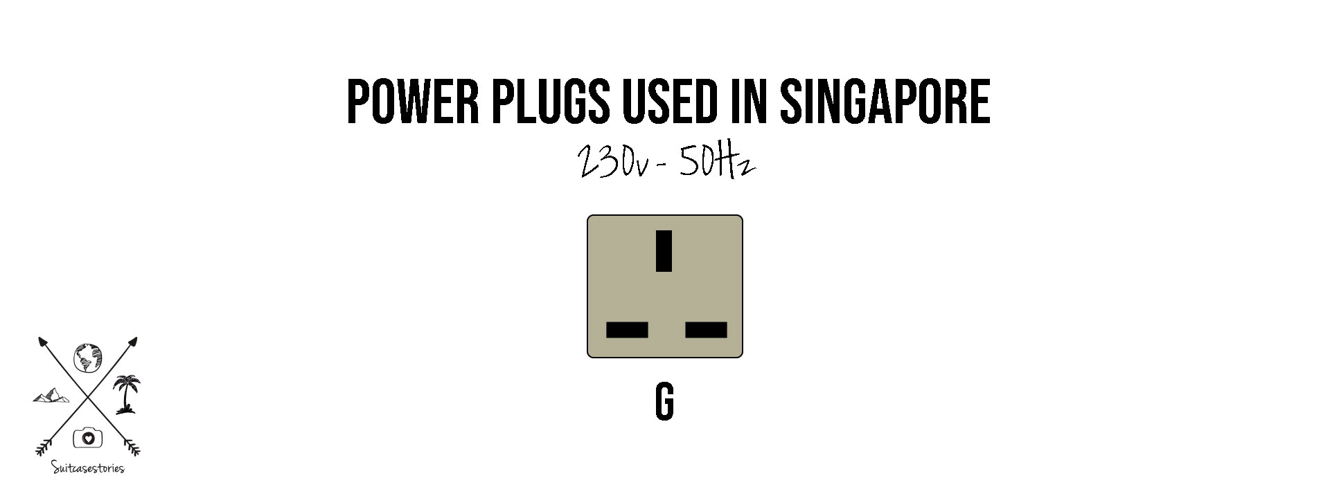 electricity in Singapore
