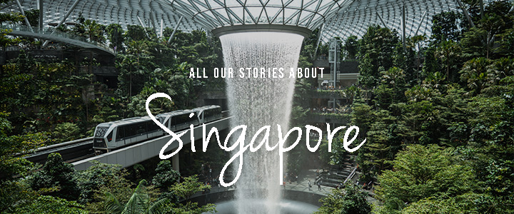 all stories about Singapore
